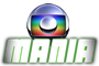The Voice Brasil: A melhor cobertura só no GloboMania