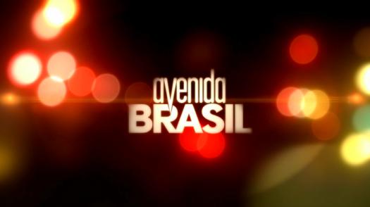 Confira os possíveis fins de Avenida Brasil