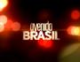 Audiência: Penúltimo capítulo de Avenida Brasil mantém boaaudiência