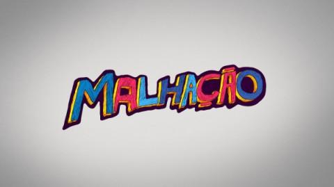 Confira a nova trilha sonora da nova temporada de Malhação