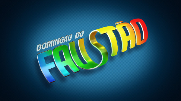 Domingão_do_Faustão