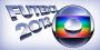 Futebol: Globo exibe Corinthians x Millonarioshoje