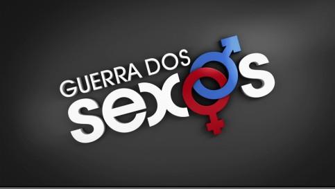 Guerra-dos-sexos2012