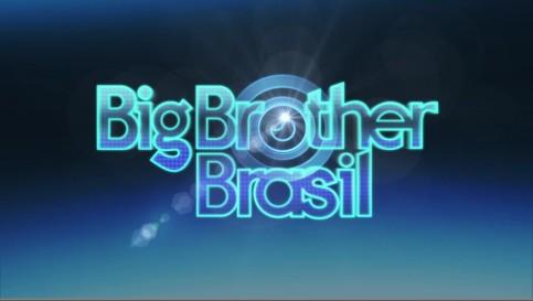 Novo_Logo_BBB13