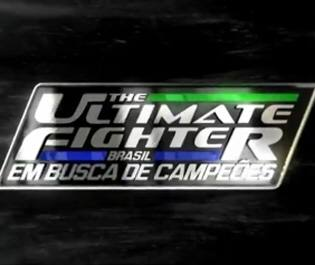 Ultimate-Fighter