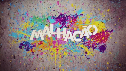 Confira o que vai acontecer hoje (30/10/13) em Malhação!