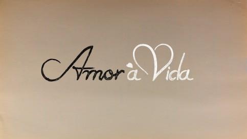 Confira o que vai acontecer hoje (07/11/2013) em Amor à vida