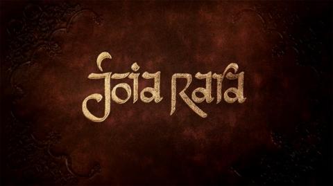 Confira o que vai acontecer hoje (07/11/2013) em Joia Rara